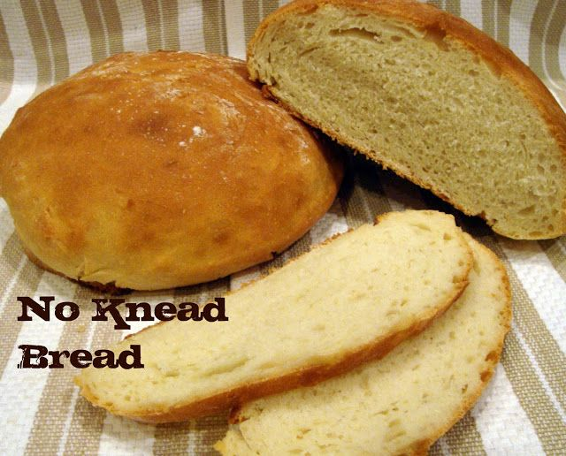 babka no knead pizza bianca bread no knead pizza dough no knead ...