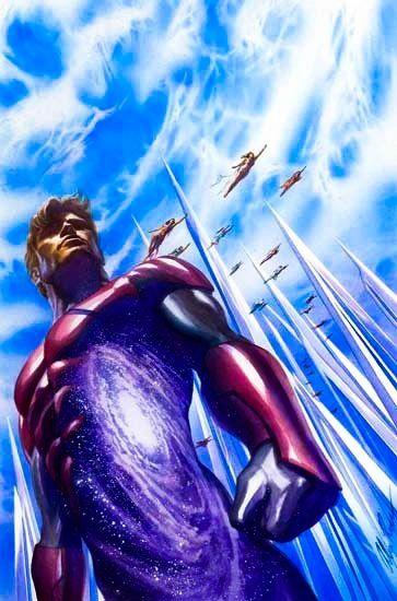 Pin by rob sandusky on legion of super heroes pinterest