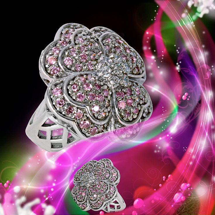 Google Image Result for http://www.neeva.ca/photography_blog/jewelry_photography/jewelry_photography_gem.jpg