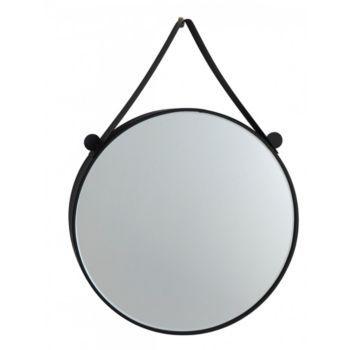 Fly miroir
