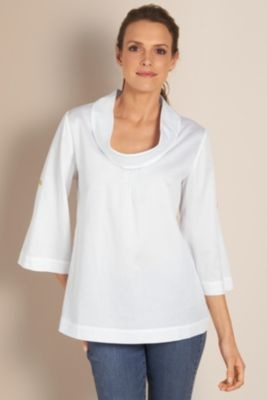 Comfortable Clothing For Women, Womens Fashions Online - Soft