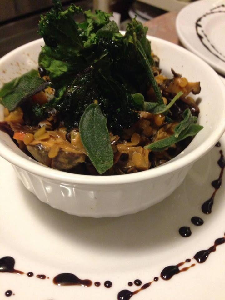 Pin by Monika Sudakov on Food at the Chestnut Street Inn | Pinterest