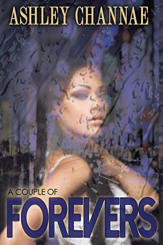 kindle e-book cover length