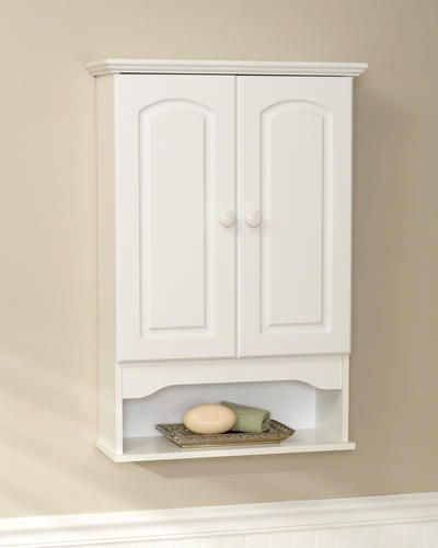 Storage cabinets menards storage cabinets for Menards bathroom wall cabinets
