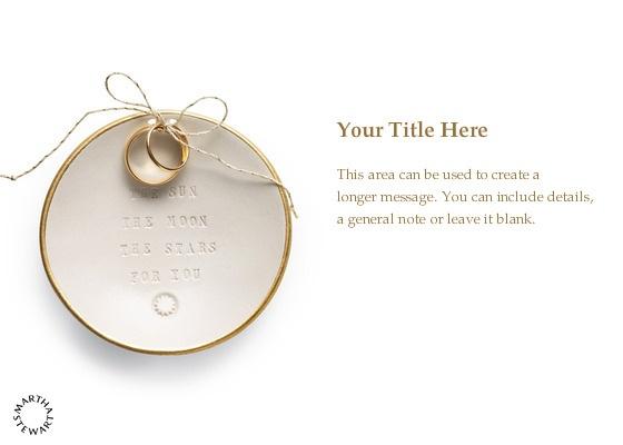 Wedding Invitation Wording English with amazing invitation template
