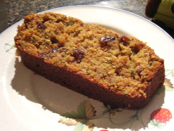 wraps quinoa and date bread quinoa skillet bread zucchini quinoa bread ...