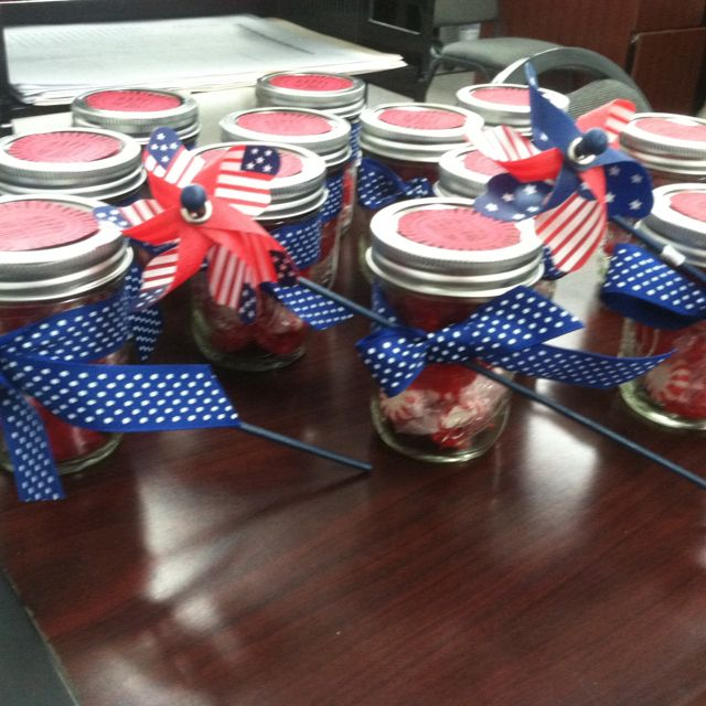 4th of july gift ideas