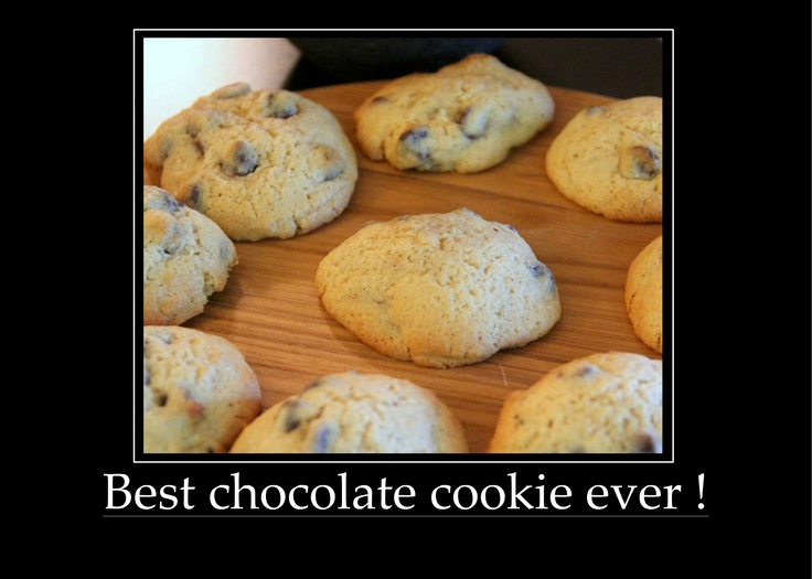 com/recipe/award-winning-soft-chocolate-chip-cookies/detail.aspx