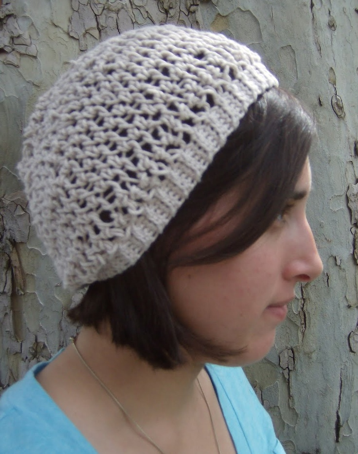 Pin by Amber Smith on Time to Crochet | Pinterest