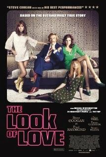 Watch The Look of Love (2013) Online Free Viooz