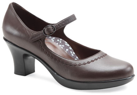 Buy dansko shoes online. Online shoes
