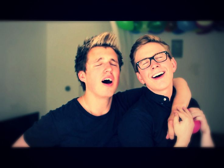 marcus butler and tyler oakley dating Troye sivan, tyler oakley, marcus butler, joey graceffa, zoe sugg, alfie deyes troye sivan, tyler oakley, marcus butler, joey graceffa, zoe sugg, alfie deyes.