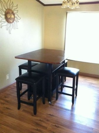 Dining Room Table For Sale New House Wish List Pinterest