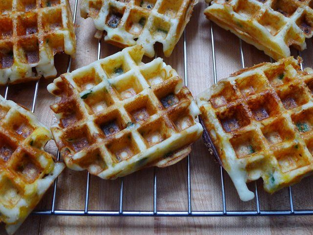 Gluten-Free Jalapeno Poppers Recipes — Dishmaps
