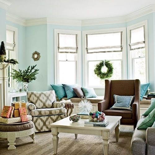 living room home decor ideas pinterest