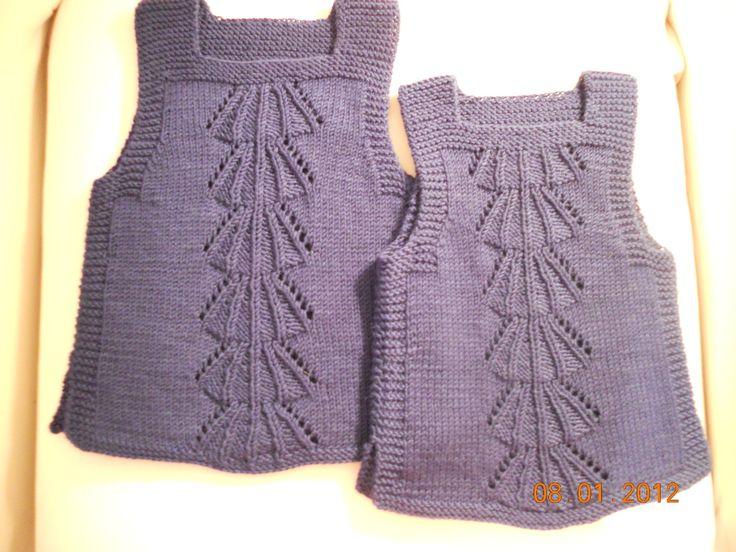 Free baby knitting patterns Knit/crochet Pinterest