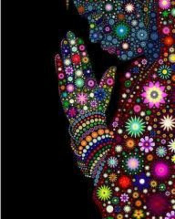 Namaste | Art |...