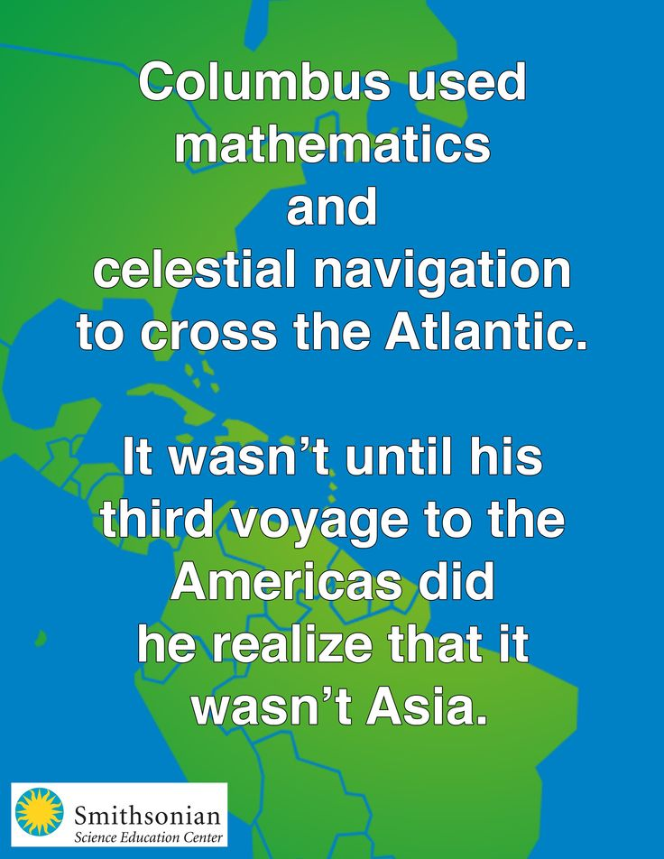 5 paragraph essay about christopher columbus Scholars describe christopher columbus as a lover of the indies who served as a general captain at a firm called crown of castile in august 1492, columbus sets out to explore the east indies sailing across the atlantic ocean.