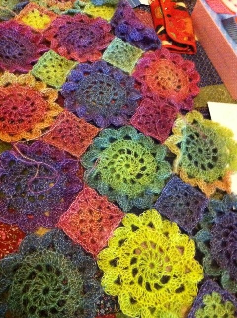 Crocheting Pinterest : crochet Crochet Pinterest