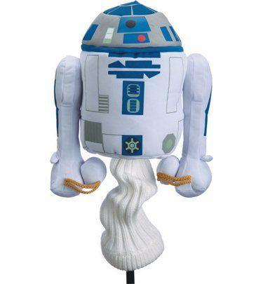 Star Wars R2D2 460cc