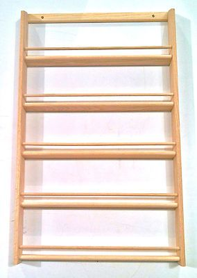 Wall Mounted Wooden Spice Racks on Woodworking Greenhouse Diy Plans Free Pdf