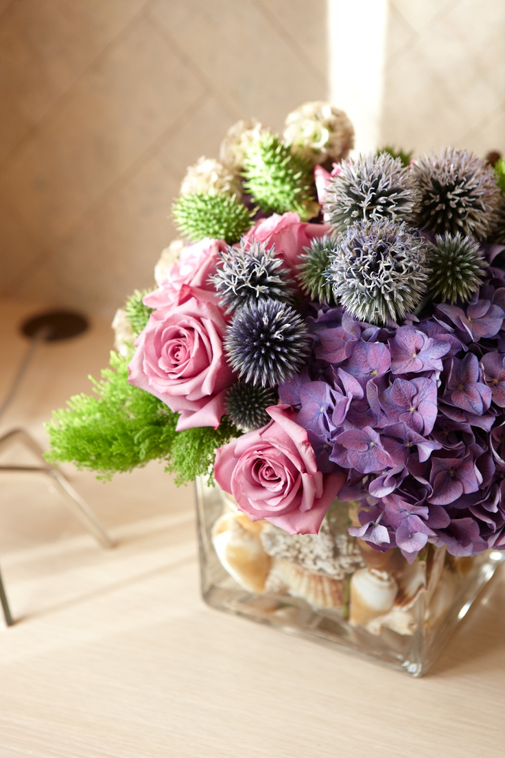 Pin By Alisa Smalls On Low Centerpieces Pinterest