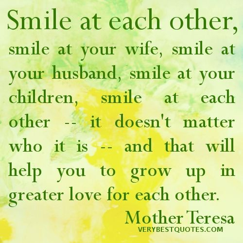 pin by heather blumberg on words to live by pinterest