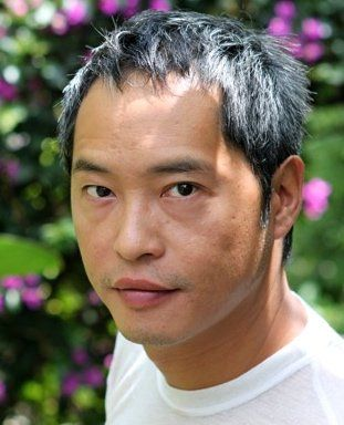 Ken Leung to guest star on Person of Interest this fall