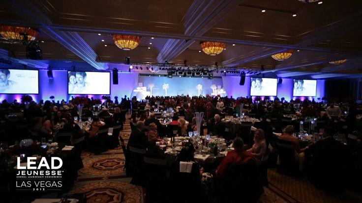 events in las vegas over memorial day weekend