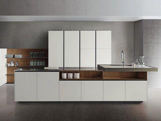 Art Design Keuken Rotterdam : ... . Vanaf september 2014 verkrijgbaar ...