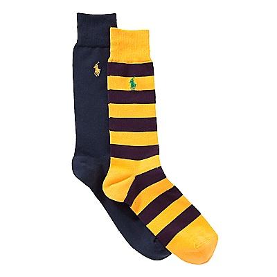 Ralph Lauren Socks John Lewis