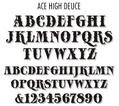 sign painter font up to main font page typography pinterest