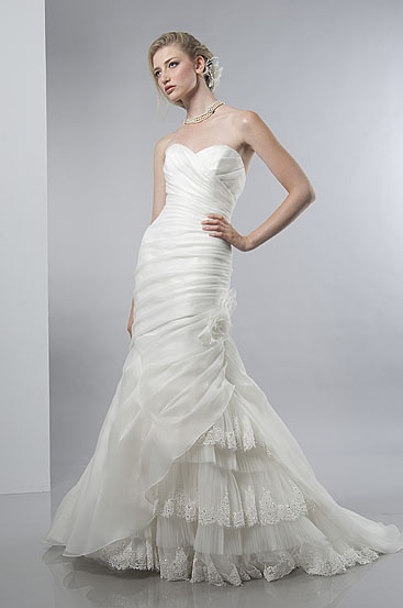 Pin by fashionbride on fb s gown picks pinterest