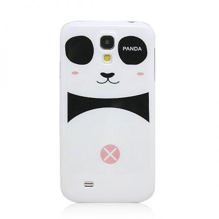 panda case.