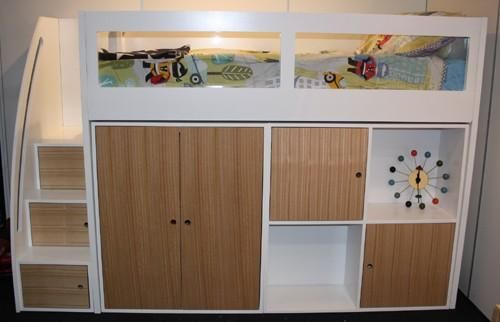 Where to buy a loft bed in melbourne for sale pinterest for Where to buy a new bed