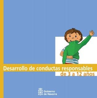 La CASETA, un lloc especial: Desenvolupament de conductes responsables