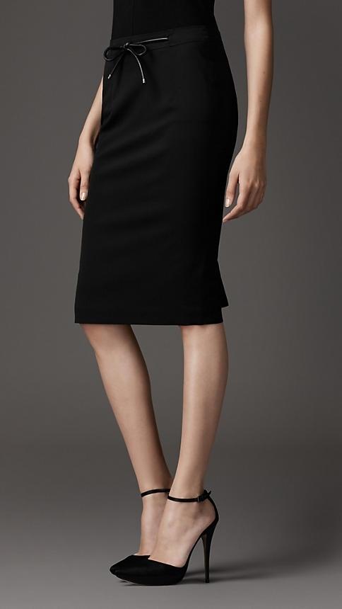 pencil skirt legs heels related keywords pencil skirt