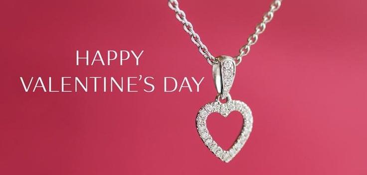 happy valentines everyone quotes