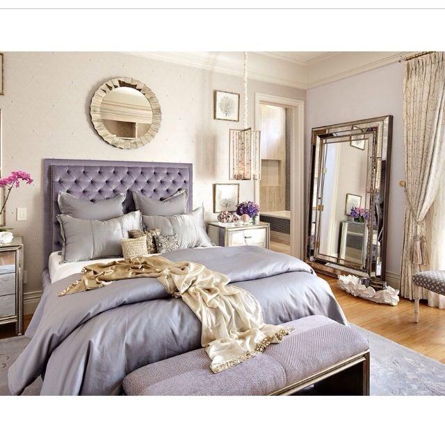 Merveilleux Classy Bedroom Decor | Bedroom | Pinterest
