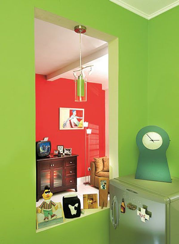 pin by jamal addaman on redecorate idea pinterest