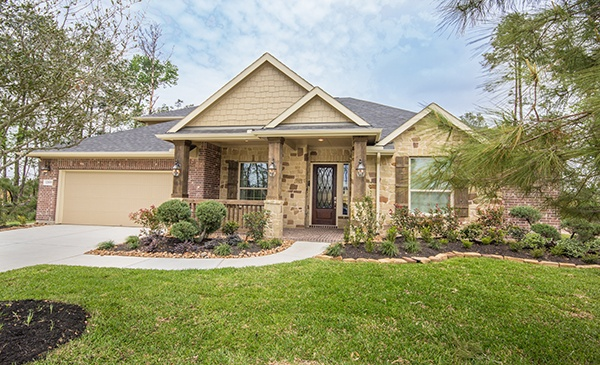 Pin By Lennar Houston On Next Gen The Home Within A Home