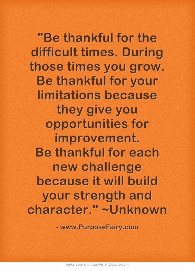 Pin by Purpose Fairy on Inspirational Quotes Pinterest
