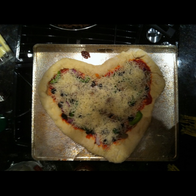 play valentine cooking games