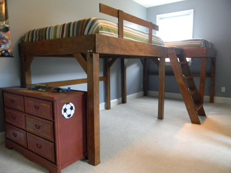 Best Pin By Michelle On Inspiration Boys Room Pinterest 400 x 300