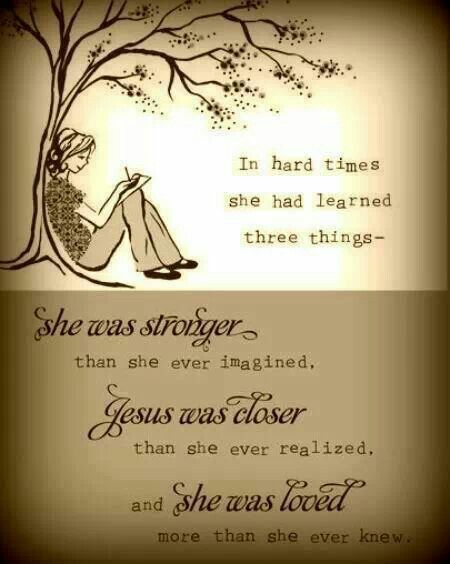 in hard times quotes and poems i like pinterest