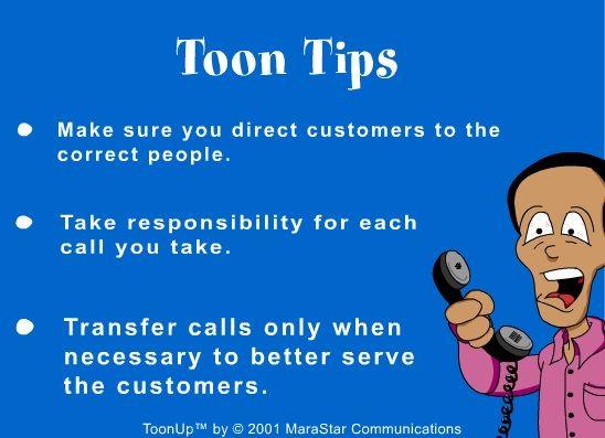 Tips For Providing Good Customer Service Customer Service Tips Contact