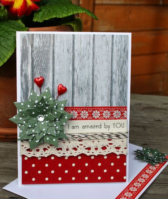 Hope and Chances: A Dotcomgiftshop Festive Offering....