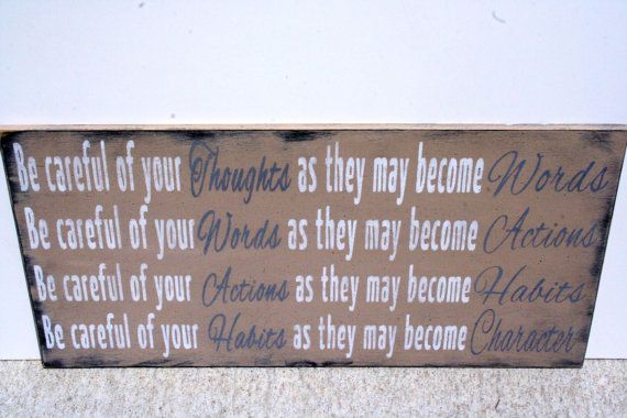 Custom Sign Wood Sign Home Decor Shabby Chic Rustic