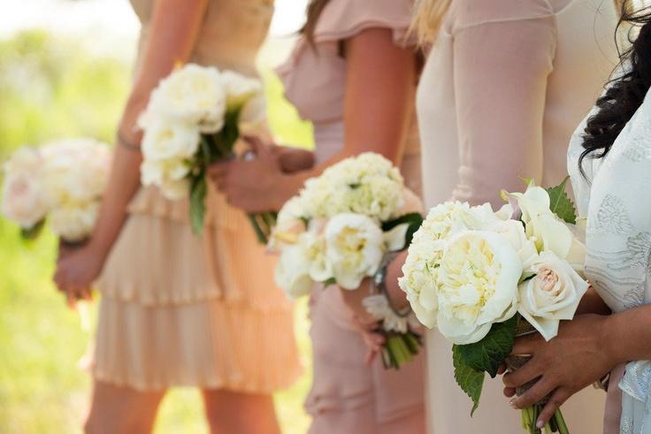 Matrimonio Gipsy Come Vestirsi : Come vestirsi per un matrimonio a maggio con meno di euro
