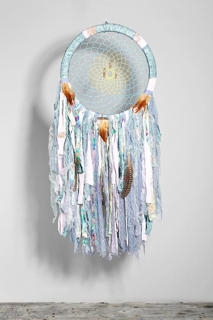 Dreamcatcher From Urban Outfitters · Http://media Cache Ec0.pinimg.com/736x/